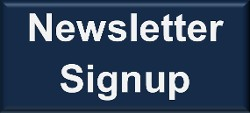 Newsletter Signup for B&B Label Inc. Tips and Tricks.